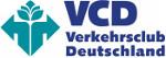 VCD_Logo_99_2c